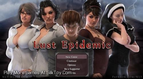 Lust Epidemic Milfs_3-min