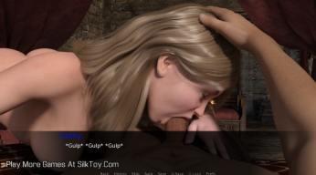 3d sex A Knight's Tale game_2-min