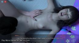 Bad Teacher 3d big ass sex_17-min