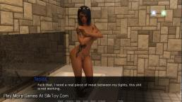 Balance of the Force star wars sex game_18-min
