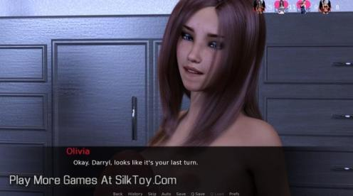 Because I Love Her A Realistic Sex World Game_15-min