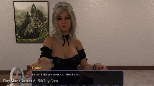 College Seduction porn game_11-min