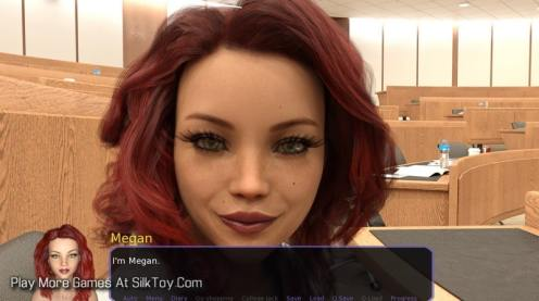 College Seduction porn game_8-min