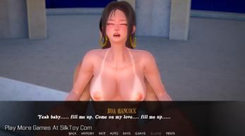 Crimson Roses 3D x Game_2-min