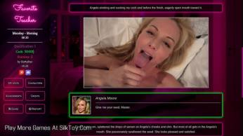 Favorite Teacher Real Milfs Porn_12-min