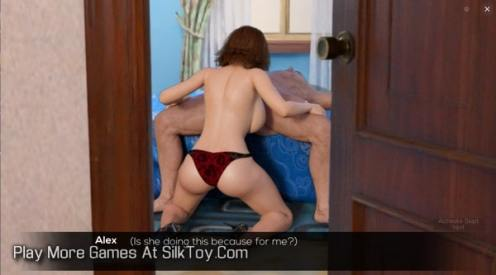 Flirty Females Big tits Milfs_4-min