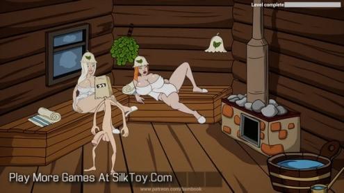 Fuckerman Collection anime sex game_16-min