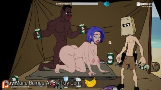 Fuckerman Collection anime sex game_8-min