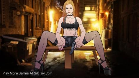 Good Girl Gone Bad anime porn game_8-min