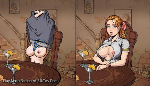Innocent Witches animated porn_16-min
