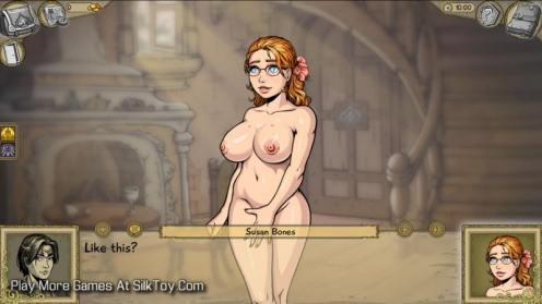 Innocent Witches animated porn_8-min