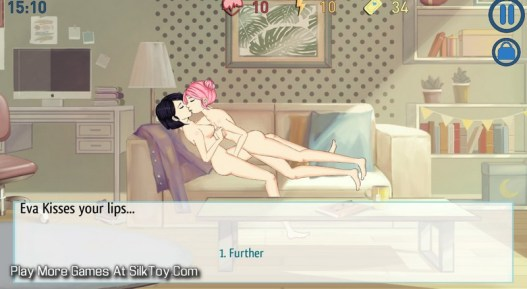Insexsity Single Girls Hentai Game_7-min