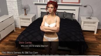 Jealousy 3d porn_11-min