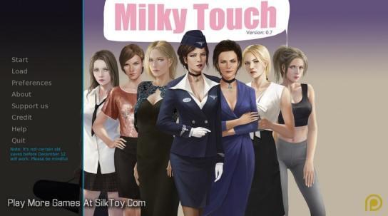 Milky Touch hot milfs 3d sex_16-min