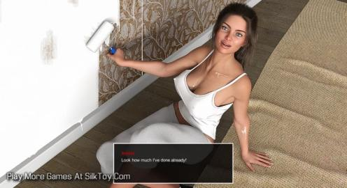 Mystwood Manor 3d sex_13-min