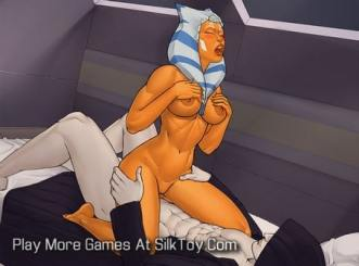 Orange Trainer Hentai Big Dick_3-min