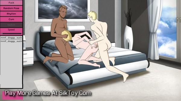 Porn Empire [v_15
