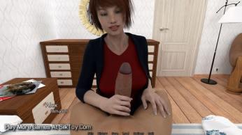 Secrets Episode 3d porn_12-min