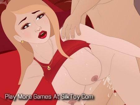 Swindler Anime Girls Sex game_12-min