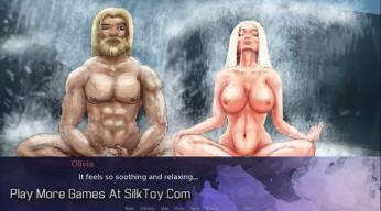 Tales of Sherwood Hentai Game_4-min