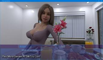 The Class Next Door3d fuck game_3-min