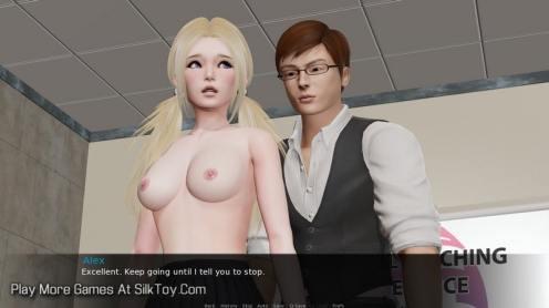 The Headmaster 3D School Of Sex_3-min