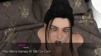 Triple Ex 3d adult game_2-min