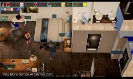 iNSight of You 3d fuck game_4-min