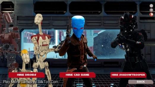 star wars sex game parody_7