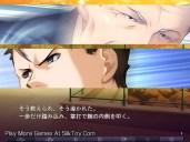 Ayakashibito anime sexy warrior slut game_6