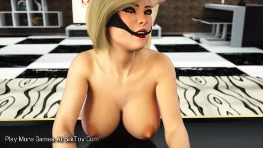 City of Broken Dreamers 3d realistic porn_23-min