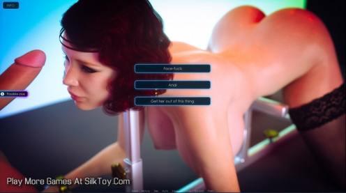 City of Broken Dreamers 3d realistic porn_9-min