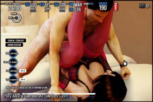Eleanor 2 Loving Wife or Dirty Whore Game_11-min