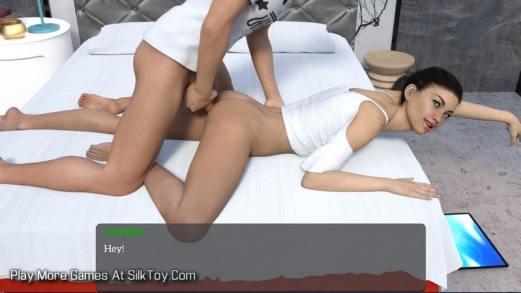 Med school 3D porn game play_17-min