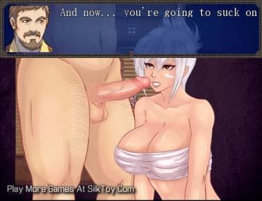 Noxian Nights Hentai Parody Porn Game_3-min