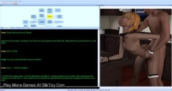 Pervert Action Legacy 3D Sex Fantasy_11