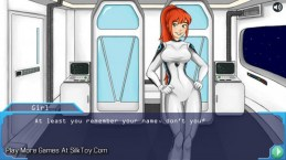 Space Paws anime sex_9