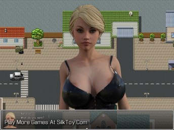SuperCreep 3D Porn Game_14