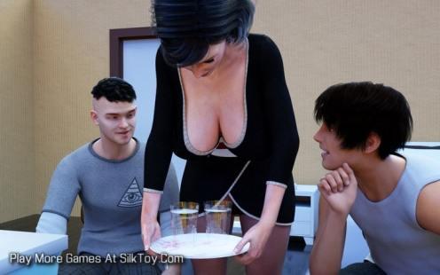 Taboo Request 3d porn_7-min