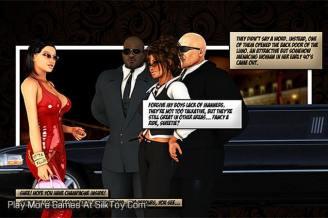 Tori 500 Dirty Business sex game_8-min