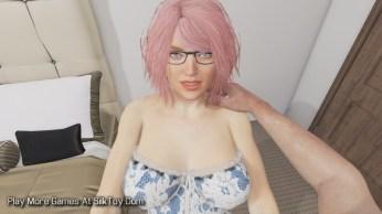 VR Titties 3d porn fantasy world game_3