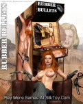 Barbarian Babes 3d Hardcore Game_23