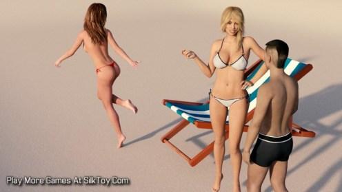 Elenas Life 3D Porn Game_22