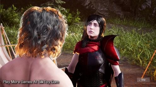 Kalyskah 3d fantasy world sex game_18