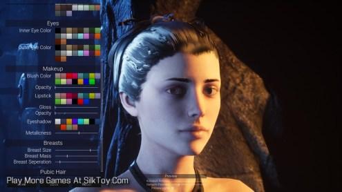 Kalyskah 3d fantasy world sex game_2