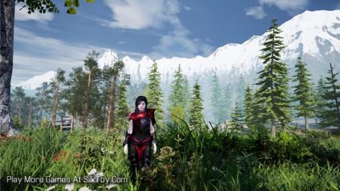 Kalyskah 3d fantasy world sex game_20