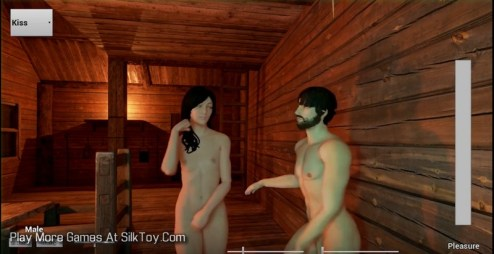 Kalyskah 3d fantasy world sex game_23