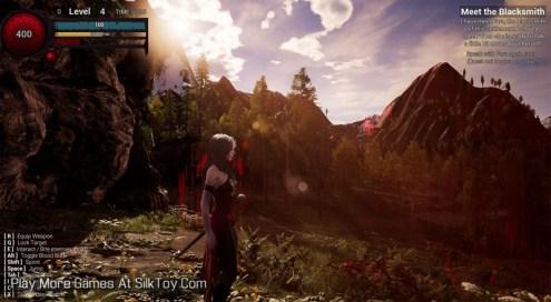 Kalyskah 3d fantasy world sex game_9