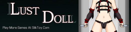 Lust Doll Plus cards sex game henati_6