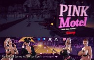 Pink Motel 3d porn world computer game_3
